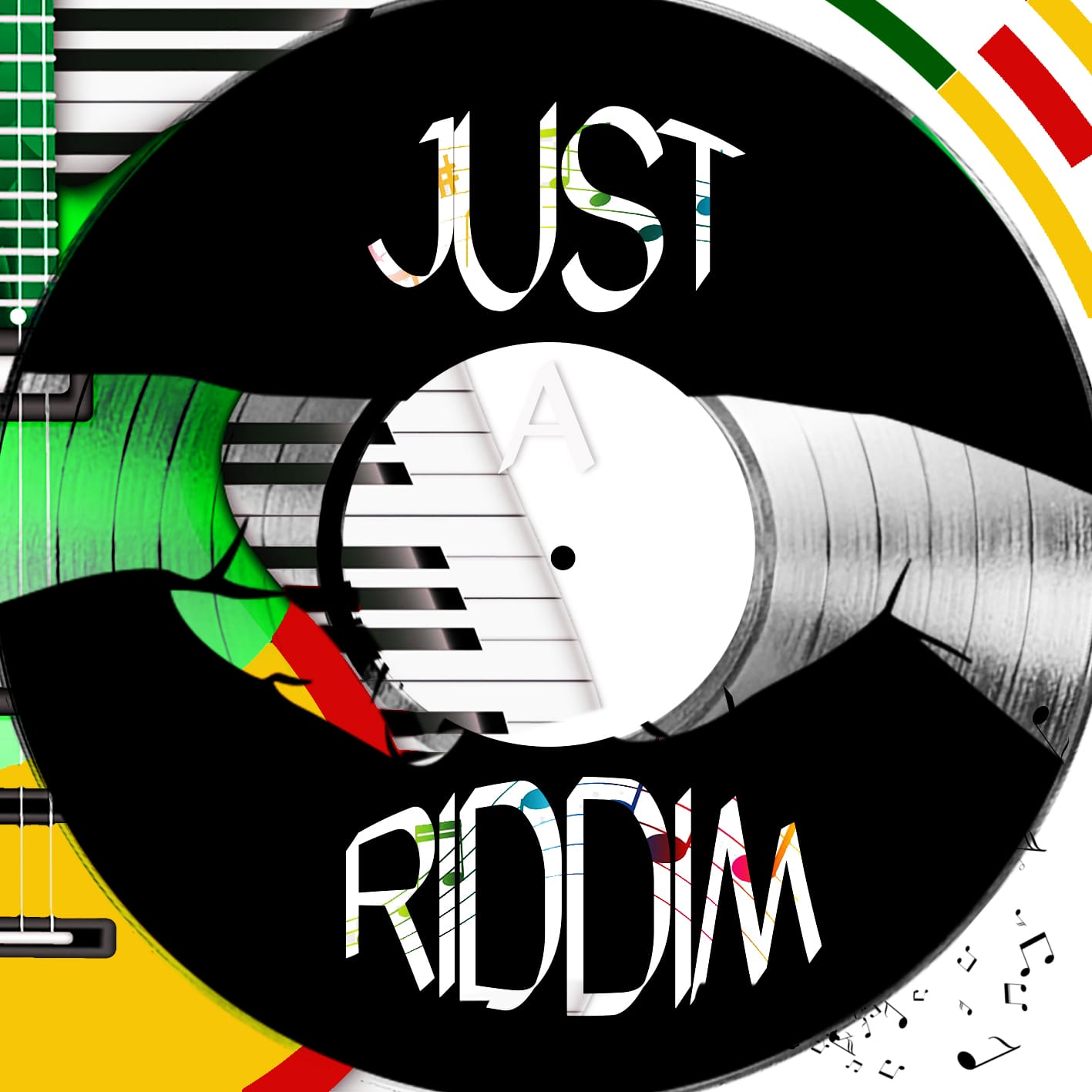 Just A Riddim – Stingray Records